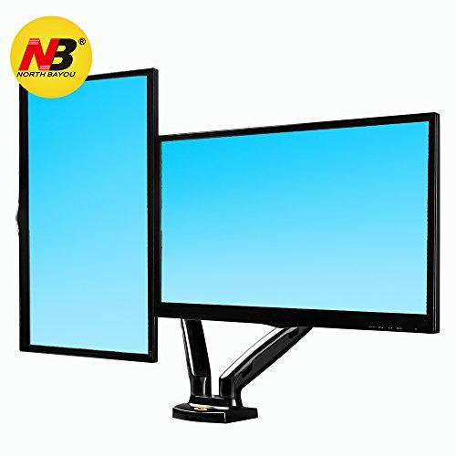 H236HL H276HL VESA Mount Adapter Bracket for Acer Monitors H226HQL